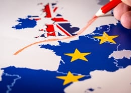 Brexit for ecommerce businesses