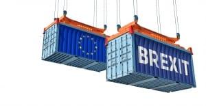 Dropshipping EU Brexit